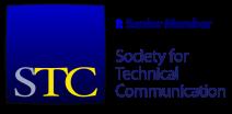 STC-Logo-Sr-Member