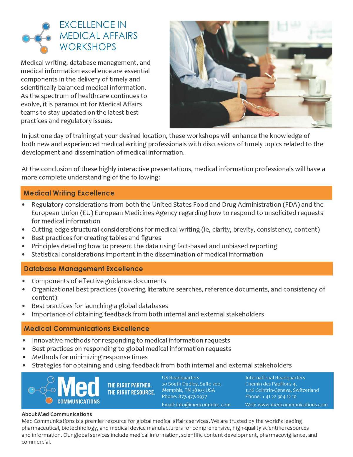 excellence-in-medical-affairs-workshop-flyer_final