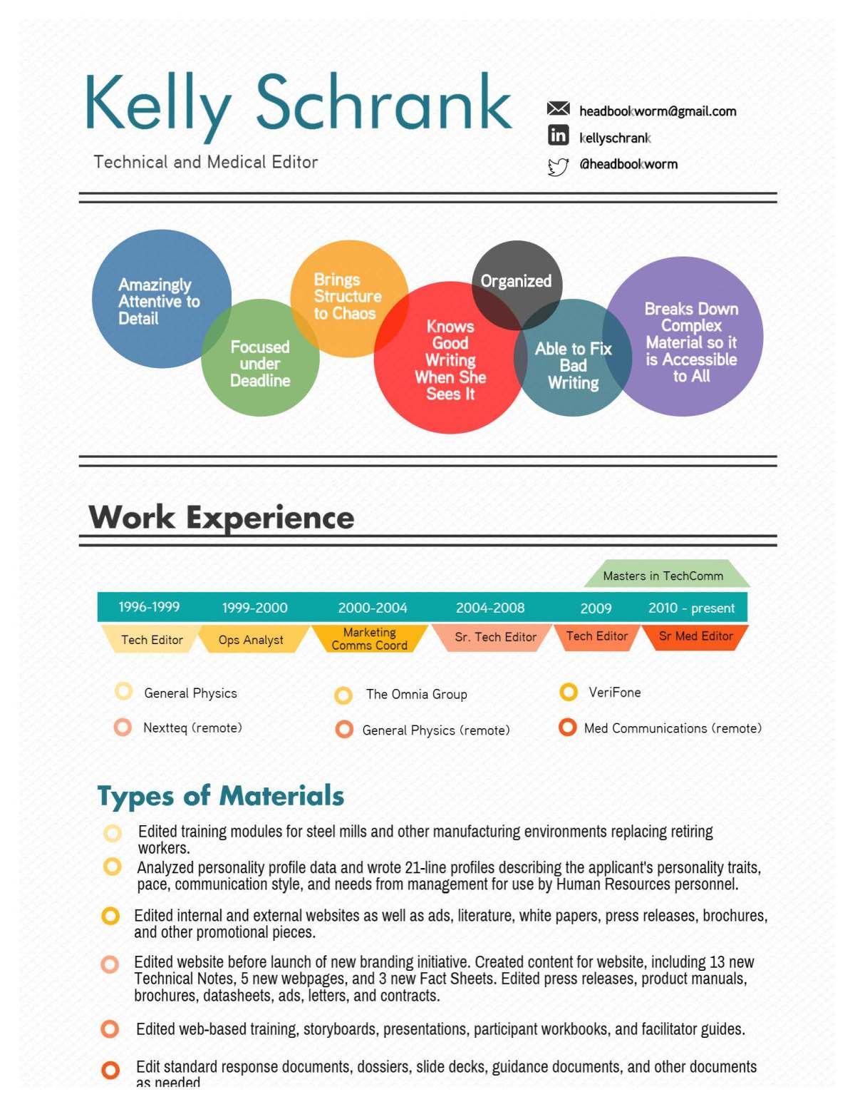 Infographic Resume_Page_1