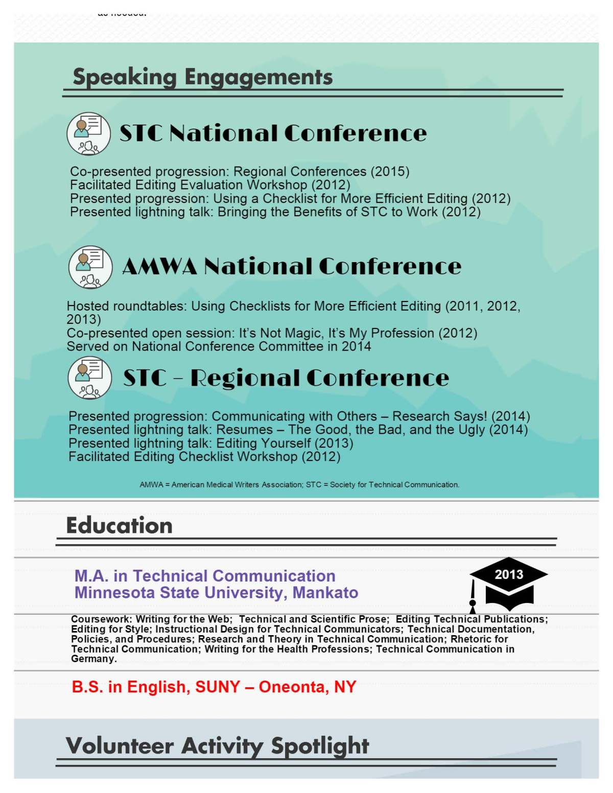 Infographic Resume_Page_2