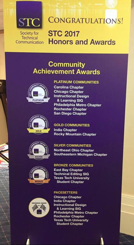 Rochester - Platinum Community