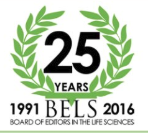 BELS 25th