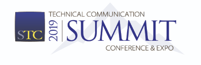 Summit 2019 Logo